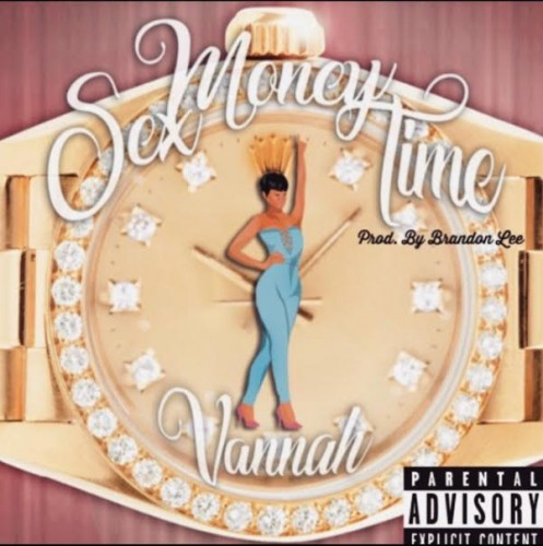 unnamed-17-497x500 Vannah - Sex Money Time (Video)