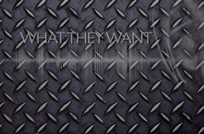Krujay – What They Want (Russ Remix)