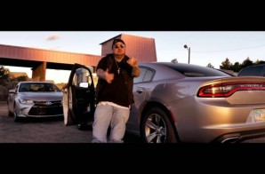 Atak – Nuthin Changed (Video)