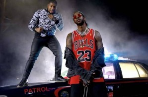 DJ Holiday – Wassup Wid It Ft. 2 Chainz (Video)