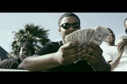 Kdsohell – Anywhere (Video)