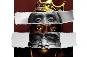 Puff Daddy – Watcha Gon Do? Ft. Biggie & Rick Ross
