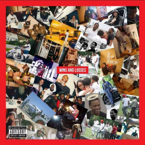 wins-and-losses-500x500 Meek Mill - Wins And Losses (Album Stream)