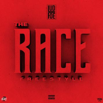 1501637826_7467f3c48f457f69d7a91a87f3aabef1 LUD FOE - The Race (Freestyle)