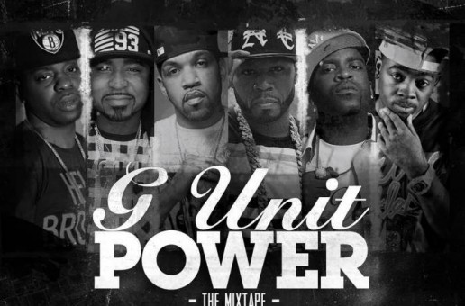 G-Unit – Catch a body Ft. Buck, Tony Yayo & Uncle Murda