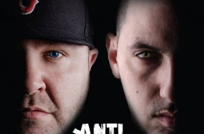 Slaine vs. Termanology – Land of the Lost (Video)
