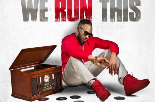 Bitta Blood – We Run This Ft. Troy Ave