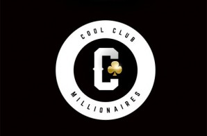 Scotty ATL – Cool Club Millionaires (Mixtape)