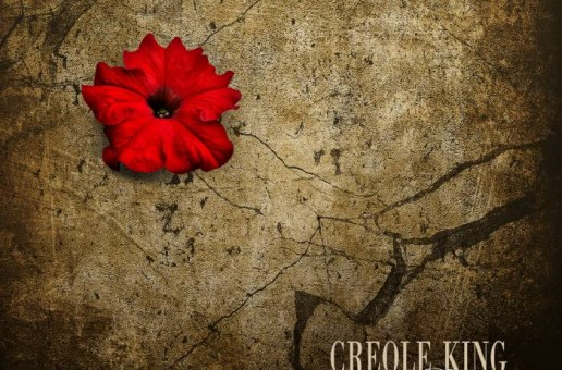 Creole King – Flower (Video)