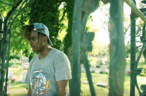 DOM ft. Chopps & $L Domo – Reaper/Crazy (Video)