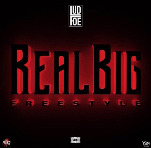 IMG_0451-500x491 LUD FOE - Real Big