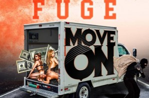 Fuge – Move On