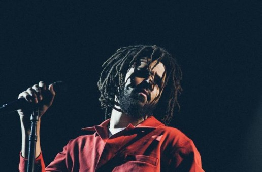 "Watch The Trailer For The J. Cole Produced ""Raising Bertie"" DocuSeries!"