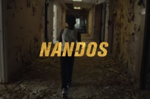 A$AP Ferg – Nandos (Video)