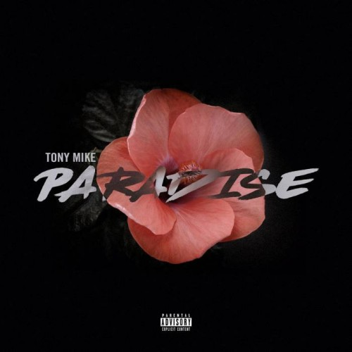 Paradise-Cover-Art-1600X1600-500x500 Tony Mike - Paradise