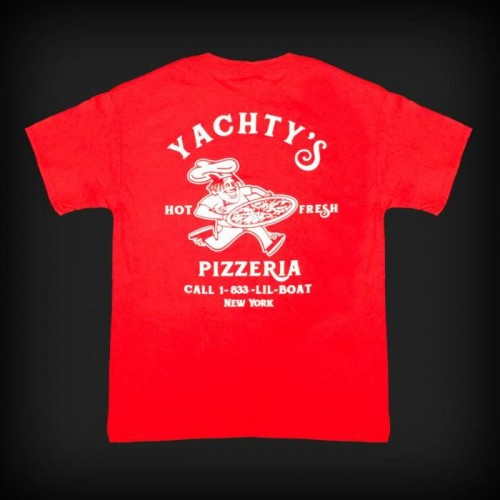 Red_Tee_A_Back-500x500 Lil Yachty Announces Yachty's Pizzeria Pop-Up at Famous Ben's Pizza in NYC!
