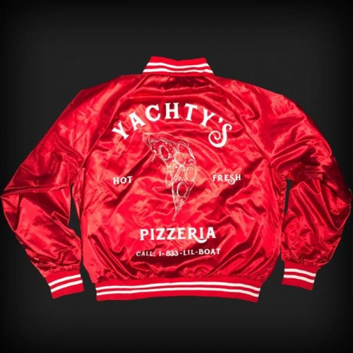 Satin_Jacket-Back-500x500 Lil Yachty Announces Yachty's Pizzeria Pop-Up at Famous Ben's Pizza in NYC!