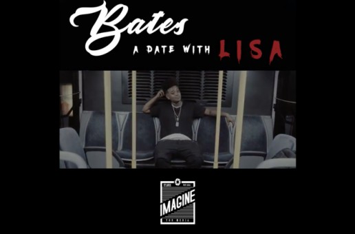 Bates – A Date With Lisa (Video)