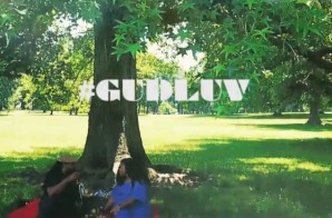 King RA & Bunty Beats – #GUDLUV (Video)