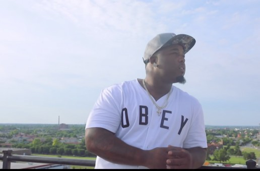 Q-Sko – Over You (Video)