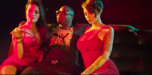 Screen-Shot-2017-08-19-at-1.10.21-PM-500x247 Scoob Da Dawg - Throw It Remix Ft. B.o.B. & Bando Jonez (Video)