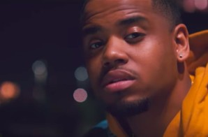 Mackwilds – Explore, Part 1 (Video)