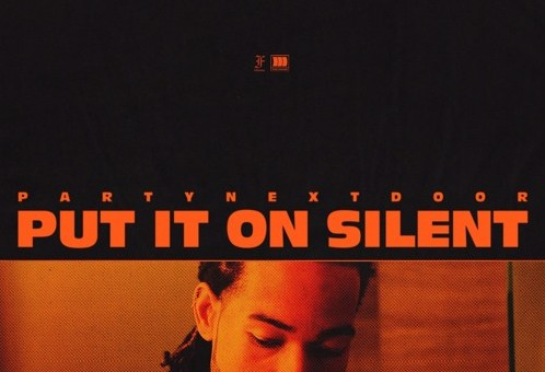 PARTYNEXTDOOR Releases Two New Singles!