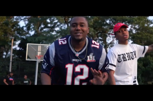 Flee x Flashy – Woah (Video)