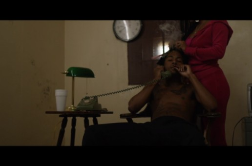 Playboi Carti – wokeuplikethis* Ft. Lil Uzi Vert (Video)