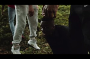 No Malice Delivers Powerful Visual For 'So Woke' (Video)