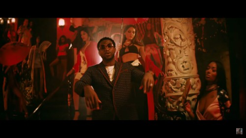 Screenshot-8-500x281 Gucci Mane x Chris Brown - Tone It Down (Video)