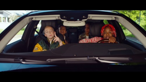 Screenshot-96-500x281 Macklemore – Marmalade Ft. Lil Yachty (Video)