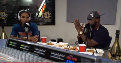 UFO-500x262 Watch UFO Fev's Funk Flex Freestyle! (Video)