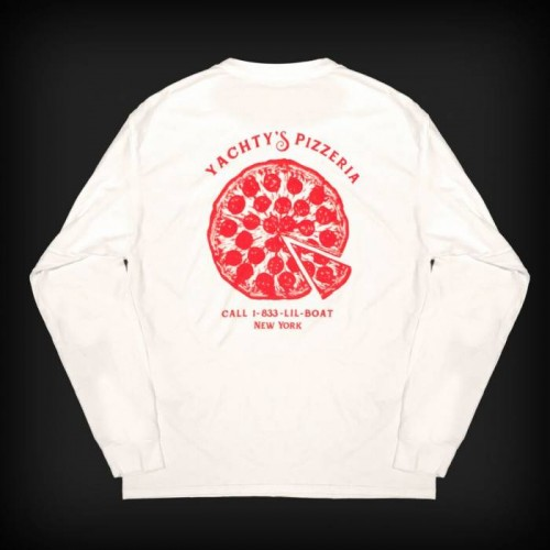 White_LS_A_Back-500x500 Lil Yachty Announces Yachty's Pizzeria Pop-Up at Famous Ben's Pizza in NYC!