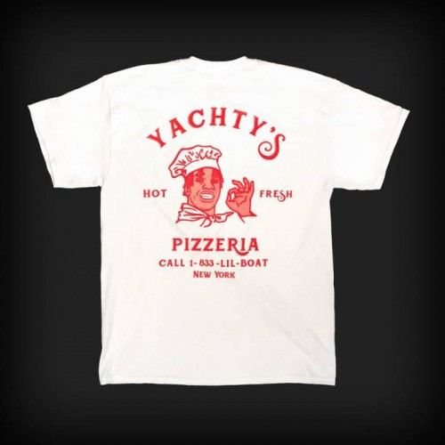 White_Tee_A_Back-500x500 Lil Yachty Announces Yachty's Pizzeria Pop-Up at Famous Ben's Pizza in NYC!
