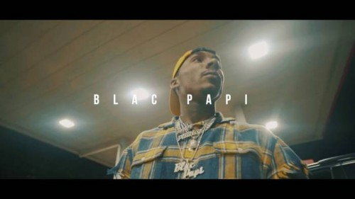 blac-papi-summertime-500x281 Blac Papi - Summertime (Official Video)