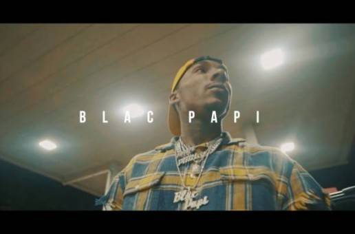 Blac Papi – Summertime (Official Video)