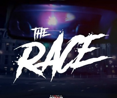 Butterknife – The Race (Street Mix)