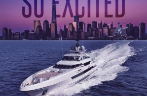 Fat Joe – So Excited (Feat. Dre)