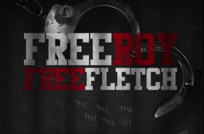 Don Trip – Free Roy Free Fletch (Album Stream)