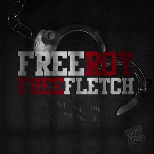 free-roy-free-fletch-500x500 Don Trip – Free Roy Free Fletch (Album Stream)