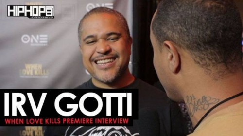 "irv-500x279 Irv Gotti Talks His BET Series ""Tales"", Murder Inc, His Upcoming Endeavors & More at the ""When Love Kills"" Premiere in Atlanta (Video)"