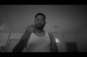 Kris J x Tez McClain – Memphis (Video)