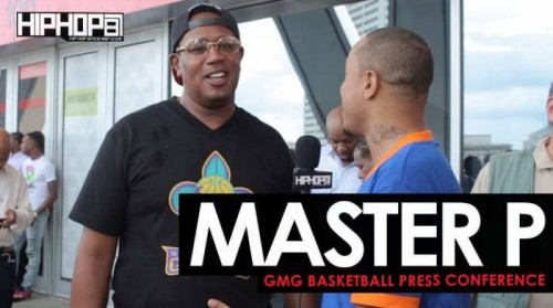 master-p-GMG-500x279 Master P Talks Global Mixed Gender Basketball League, the New Orleans Gators, GMGB's Mission & More with HHS1987 (Video)