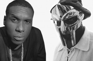 KMD – True Lightyears Ft. MF DOOM x Jay Electronica