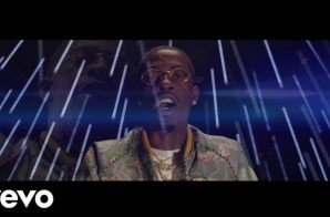 Rich Homie Quan – Gamble (Music Video)