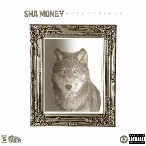 sha-money-reflection-500x500 Sha Money - Reflection (Audio)