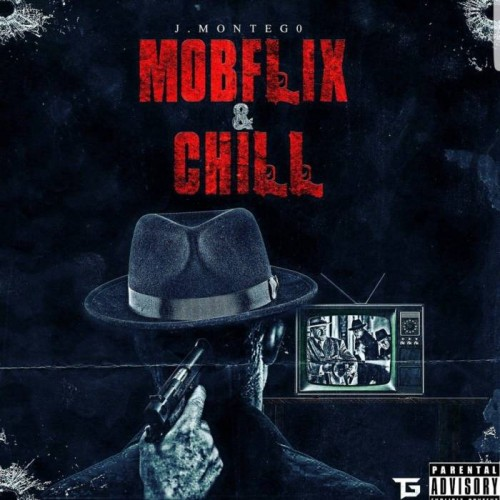tego-500x500 J. Montego - Mobflix & Chill (EP)