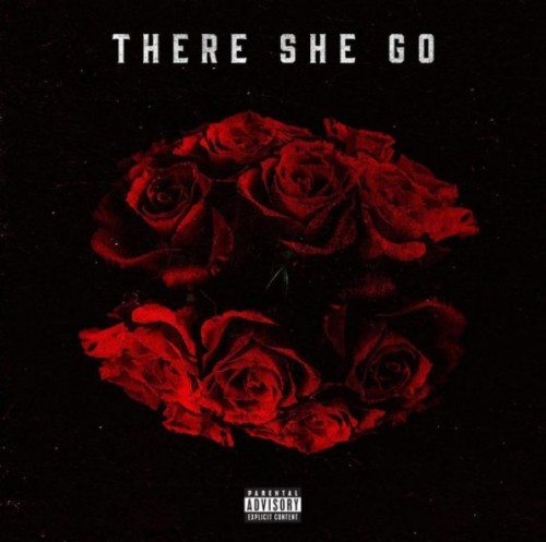 there-she-go-500x497 Fetty Wap x Monty - There She Go
