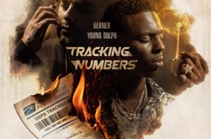 Young Dolph & Berner – Knuckles Ft. Gucci Mane